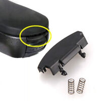 1PC For Mk4 VW Jetta Bora Golf Centre Console Armrest Lid Latch Clip Repair