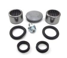 Vespa Schwinge Lager Gabel O- Ring Gummi Set V50 N L S R PV ET3 PK 50 S XL NEU