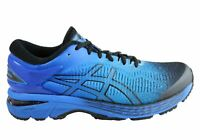 NEW ASICS GEL KAYANO 25 SP MENS PREMIUM CUSHIONED RUNNING SPORT SHOES