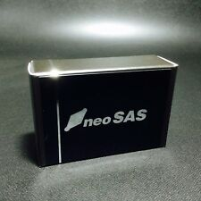 JICO VN45HE-neo-SAS/s High Grade S.A.S Stylus for SHURE V15 Type IV Original New
