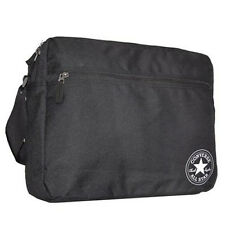 Converse Core Reporter Bag (Black)
