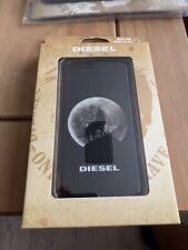 50x Diesel Unisex Pluton wolf logo Hard Snap Case For iPhone 6 / 6s NEW BOXED