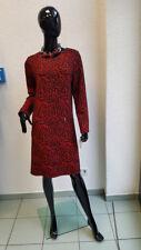 CH. moda túnica vestido viscosa/elastano talla xxl 44-46