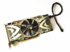 NVIDIA Quadro FX 4500 512MB Professional Video Card for Apple PowerMac G5 2005