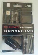 Controller joystick per console Sony PlayStation 3