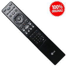 LG AKB36160903 Mando Distancia RH387H Original Nuevo New Remote Control Genuine