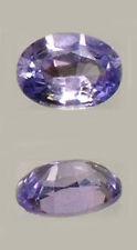 19thC Antique 1/3ct Sapphire Ancient Hebrew Mystics Talisman Gem of King Solomon