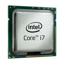 Intel Core i7-3610QM Quad Core 2.30GHz 3rd Gen i7 Laptop CPU