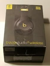 beats solo3 wireless special edition