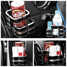 New Universal Air Outlet Drink Holder Magic Cube Cup Holder Car Phone Holder
