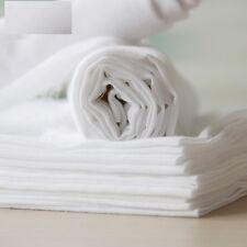 5 Yard Width 36'' White Bleached Gauze Cheese Cloth Fabric Butter Muslin Kitchen