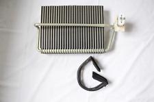VERDAMPFER Klimaanlage E-KLASSE W210 / S-KLASSE W220 Original-Teil A2108300958