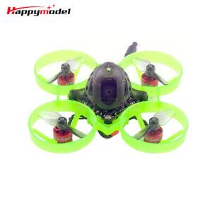 Happymodel Mobula6 ELRS 5.8G VTX Nano3 800TVL Camera FPV Brushless Whoop Drone