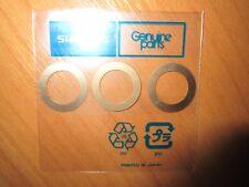 Shimano Stella SW Twinpower SW 8000 - 30000 Master Gear Adjusting Washers 10x15