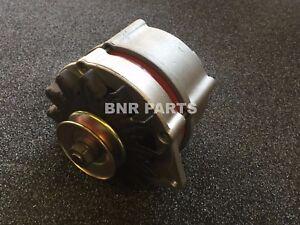 Lotus Elan Europa Alternator/Generator  Bosch 75 Amp For Lucas