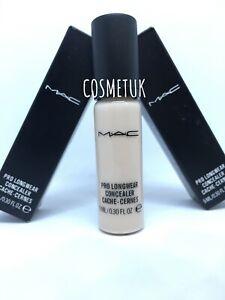 MAC NC15 Pro Longwear Concealer Cache-Cernes 9ML Perfect Gift