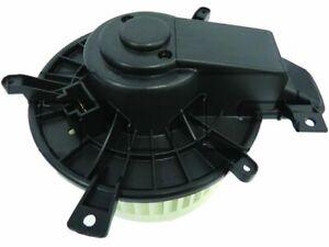 For 2008-2020 Chrysler 300 Blower Motor Front TYC 27988DD 2009 2010 2011 2012