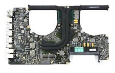 " Main Logic Board 2,8GHz 17"" MacBook Pro A1297  2009  820-2610-A"