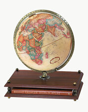 Replogle Globes Premier World Globe