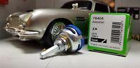 Genuine Lucas 78405 3R Rheostat Instrument Dash Dimmer MGB Aston Martin Triumph