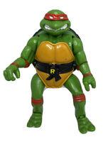 """Teenage Mutant Ninja Turtles 1992 Raphael TMNT Mirage Studios Figure Toy 5"""""""