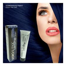 Joico Vero K-PAK Chrome Demi Permanent Color N1 Black Amethyst Haar Farbe 60ml