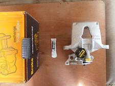 FORD MONDEO ESTATE REAR O/S BRAKE CALIPER 2.0TDI 2.5V6 3.0V6 2000-2004 CA2242R
