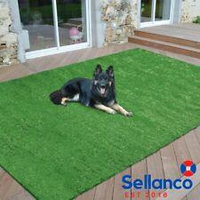 Artificial Grass Turf Indoor Outdoor Patio Area Carpet Floor Synthetic  Modern