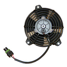 2008-2009 CAN-AM DS450 SPAL HIGH PERFORMANCE COOLING FAN OEM# 709200173