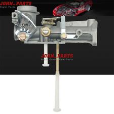 Fits 5 HP Series 135200 130200 133200 Carburetor 397135 New