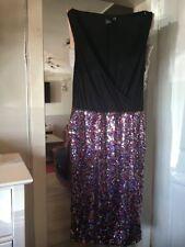 ASOS Cotton Midi Plus Size Dresses for Women