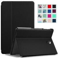 For Samsung Galaxy Tab A 10.5 SM-T590/T595/T597 Case Slim Shell Standing Cover