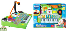 KidiJamz Studio by VTech
