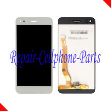 For Huawei P10 Lite / Nova Lite LCD Display Touch Screen Digitizer  uk White