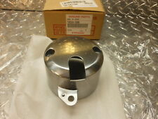 NOS 85 87 Kawasaki ZL1000 ZL900 ZL 900 1000 Eliminator Speedometer Housing
