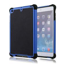 Étuis, housses et coques bleus Apple pour tablette