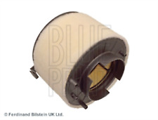Blue Print ADV182260 OE Replacement Air Filter