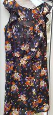 New Look Summer Dress Size 8
