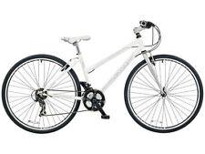 Vélos avec 21 vitesses