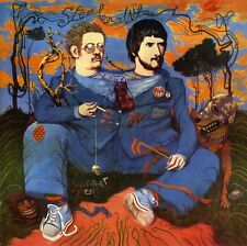 Right Or Wrong - Stealers Wheel (2005, CD NIEUW)