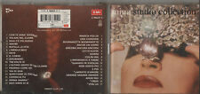 MINA 2 CD STUDIO COLLECTION 1998 con INEDITI MADE in ITALY fuori catalogo