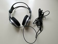 Sony Stereo Headphone MDR-XD100