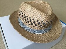 ASOS Straw Hats for Women