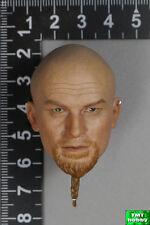 1:6 Scale DAM SF002 Ghost Serie Titans PMC Frank - Headsculpt
