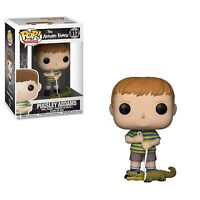 Funko - POP TV:The Addams Family - Pugsley Brand New In Box