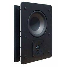 M&K Sound Miller & Kreisel IW95 Mark II | In-wall Monitor | White | Ships World