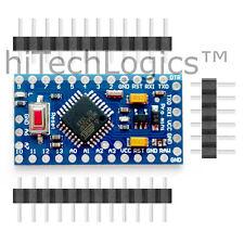 PRO Mini ATMEGA328P 5V 16M (16MHZ) Board Module For Arduino Uno Compatible Nano
