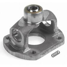 Double Cardan CV Flange Yoke for 2002-2004 Ford Excursion 630F-AA
