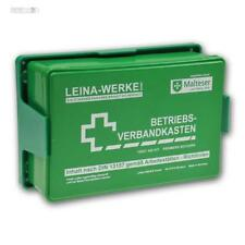 Operation first aid kit aid subwoofer din 13157 verbandkoffer