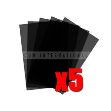 5X iPhone 6 Plus & 6S Plus LCD Display Polarizer POL Diffuser Film Refurbish USA